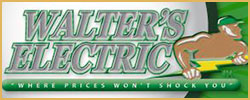 Walters Electric & Solar